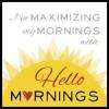 Im-Maximizing-My-Mornings-300