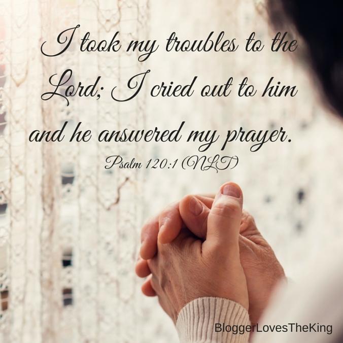 Canva - Psalm 120:1