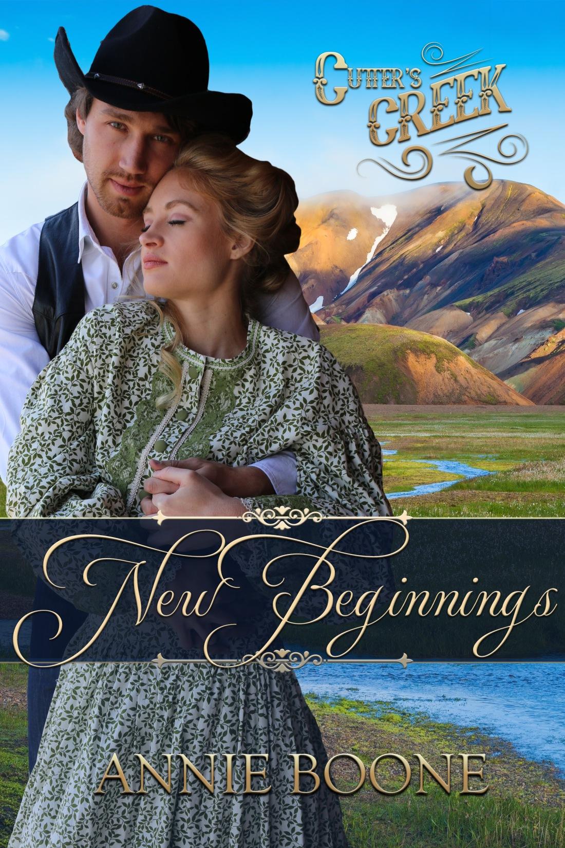 New Beginnings Cover.jpg