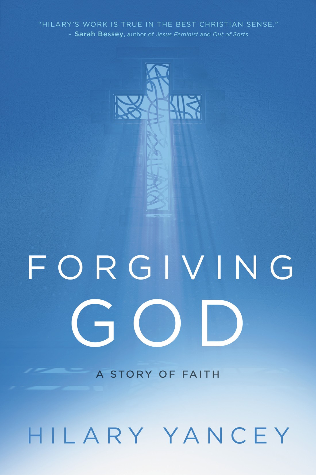 Yancey_Forgiving_God_HC.JPG