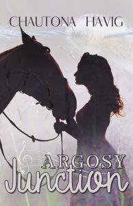 Argosy-Junction-Cover-194x300.jpg