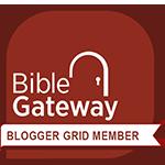 Bible Gateway graphic.png