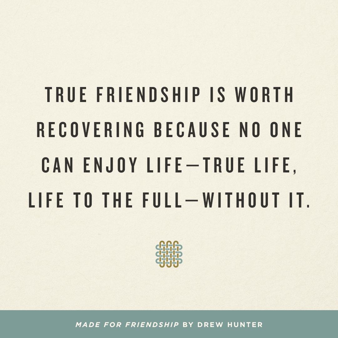 Friendship (2).jpg