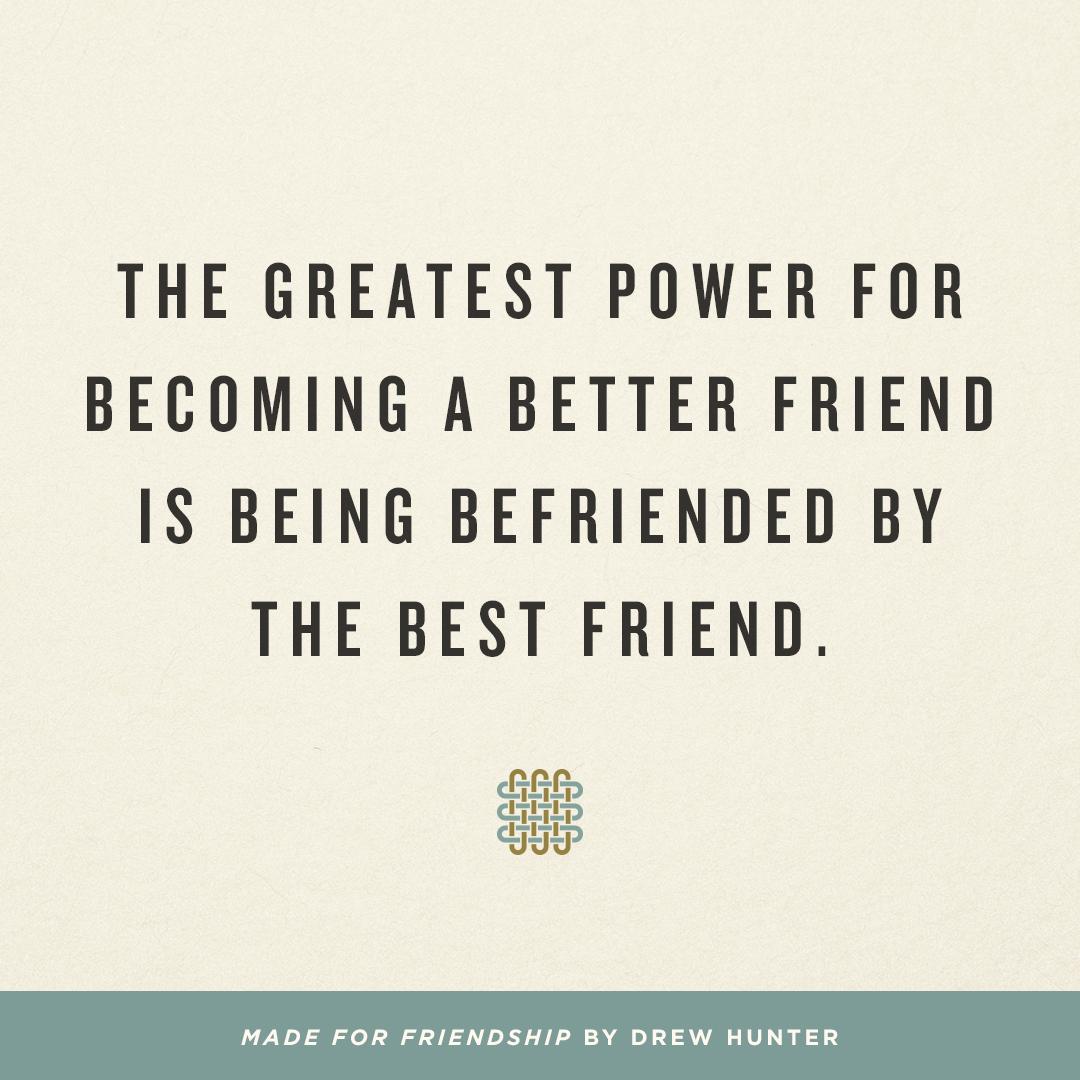 Friendship (4).jpg