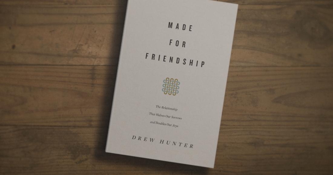 Made for Friendship.jpg