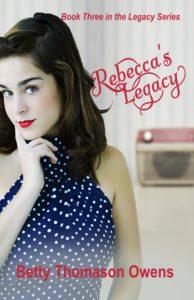 Rebeccas-Legacy-194x300.jpg