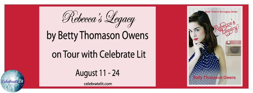 Rebeccas-legacy-FB-Banner-copy.jpg