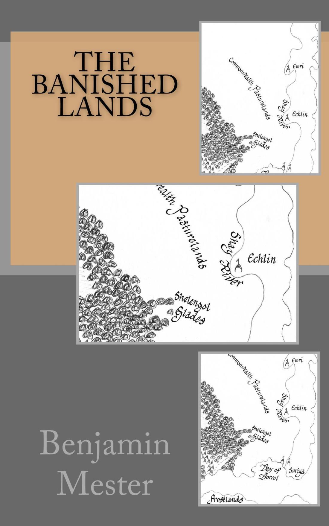 The Banished Land.jpg