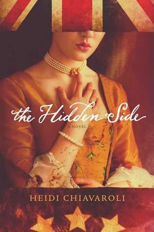 The Hidden Side.jpg