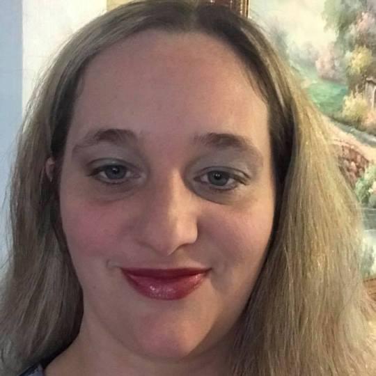 Ashley Dawn Author.jpg