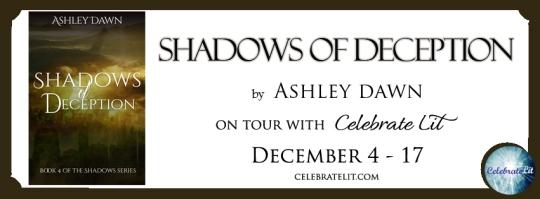 Shadows of Deception FB Banner.jpg