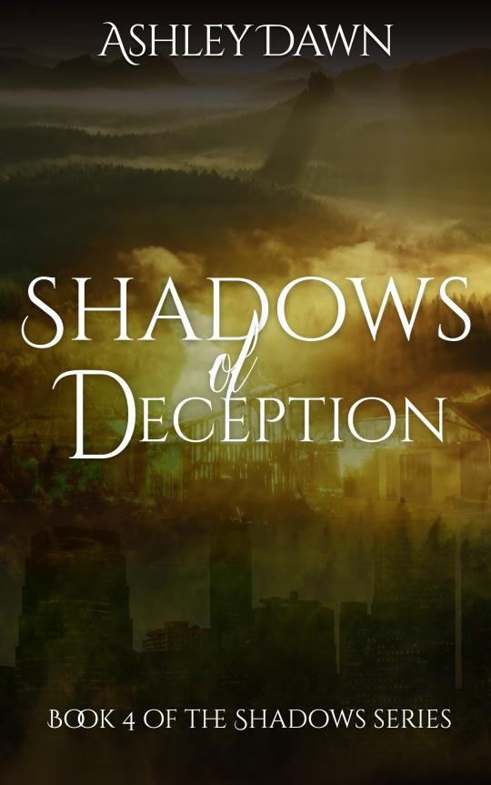 Shadows of Deception.jpg